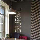 Ресторан Гурме - фотография 3