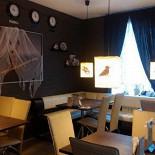 Ресторан Кофетайм - фотография 1