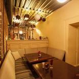 Ресторан Intouch - фотография 2