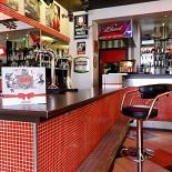 Ресторан BM Café - фотография 4
