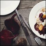 Ресторан Mike & Molly - фотография 2