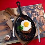 Ресторан Отмороженое - фотография 3