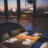 Ресторан Этаж 41 - фотография 5