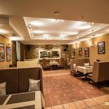 Ресторан Dolce vita piano - фотография 5