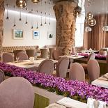 Ресторан Andrea's - фотография 6