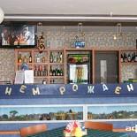 Ресторан Пиноккио - фотография 4