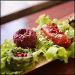 Ресторан Хачапури и вино - фотография 5