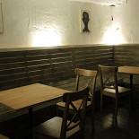 Ресторан Grønland - фотография 1