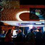 Ресторан Пивасий - фотография 1
