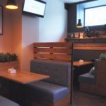 Ресторан Rafael Coffee - фотография 1