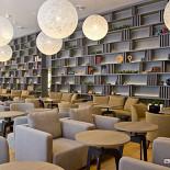 Ресторан Park Café - фотография 4