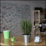 Ресторан Hophead - фотография 6