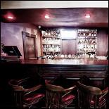 Ресторан Гамбринус - фотография 6