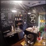 Ресторан Тунец-огурец - фотография 6