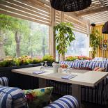 Ресторан Тетя Мотя - фотография 4