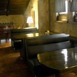 Ресторан Святой Патрик - фотография 4