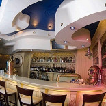 Ресторан Титаник 2000 - фотография 2