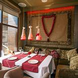 Ресторан Пиноккио Djan - фотография 6