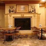 Ресторан Театральное - фотография 3