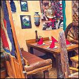 Ресторан Mama Cita - фотография 1