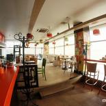 Ресторан Yokoso - фотография 1