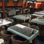 Ресторан La fiesta - фотография 5