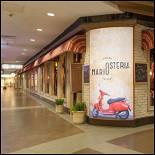 Ресторан Mario - фотография 6