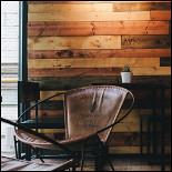 Ресторан Garden: Beer and Coffee - фотография 6