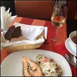 Ресторан Ibis kitchen - фотография 2