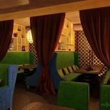 Ресторан Klever Café - фотография 6