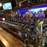 Ресторан Beerpoint - фотография 6