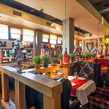 Ресторан Пиноккио Djan - фотография 3