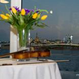 Ресторан Круиз - фотография 5