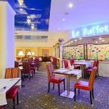 Ресторан Le buffet - фотография 6