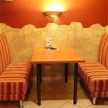 Ресторан Монплезир - фотография 1