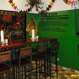 Ресторан Время-Ч - фотография 1