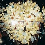 Ресторан Киану - фотография 2