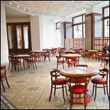 Ресторан Double B - фотография 3