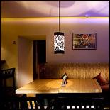 Ресторан Дайкон - фотография 1