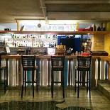 Ресторан Cuba Havana Bar - фотография 6