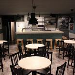 Ресторан 4 Friends - фотография 6