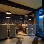 Ресторан Adriano - фотография 6