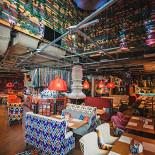 Ресторан Plov Project - фотография 2