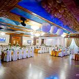 Ресторан Боярский - фотография 6