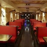 Ресторан Фонотека - фотография 1