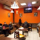 Ресторан Мастер-кебаб - фотография 2