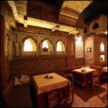 Ресторан Тюбетейка - фотография 5