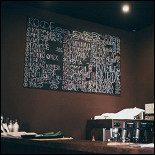 Ресторан Simple Waffles - фотография 2