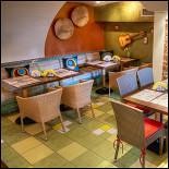 Ресторан La Cucaracha - фотография 1