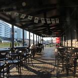 Ресторан O'Sullivan's Pub - фотография 6